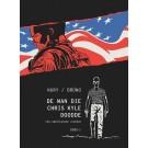 Man die Chris Kyle Vermoordde, de 1 - Een Amerikaanse Legende