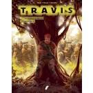Travis 13 - IJzeren killers