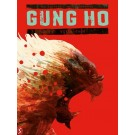 Gung Ho 5 - Witte dood