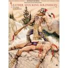 Leather Stocking - Kronieken 2 - De laatste der Mohikanen