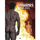 Inguinis - Orakel 1 - Namens het Circus