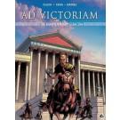 Ad Victoriam 1 - De kampioen van Gisacum