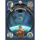 Kasteel van de Sterren, het 1/2 - 1869: De verovering van de ruimte