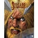 Jylland 3 - Koude wraak