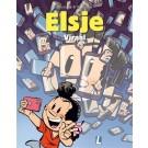 Elsje - A4 formaat 11 - Viraal