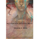 Ibrahim Ineke - Collectie - Dossier Malpertuis