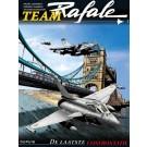 Team Rafale 7 - De Laatste Confrontatie