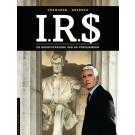 IR$ 22 - De Heropstanding van de Verdoemden