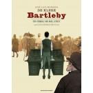 Klerk Bartleby, de - Een verhaal van Wall Street