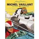 Michel Vaillant - Kortverhalen 1 - Beginjaren