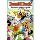 Donald Duck - 316 - Duckstad gaat voor goud