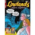 Lowlands Love Letters