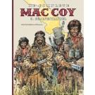 Mac Coy - Integraal 3 - Scalpenhandel