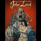 John Lord 1 - Wilde dieren