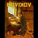 Novikov Integraal