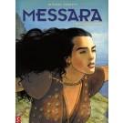 Messara 3 - De vleugels van Icarus