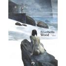 Bluebells Wood Integraal