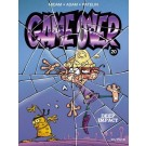 Game Over 20 - Deep Impact