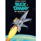 Buck Danny - Integraal 9