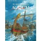 Grote zeeslagen, de 14 - Actium