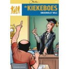 Kiekeboe(s) 159 - Onvervalst Vals