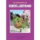Robert en Bertrand - Integraal 2