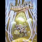 Gunblast Girls 2 - Koyaanisqatsi