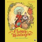 Eleonora Mandragora 1 - Merlijn is dood, leve Merlijn!