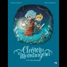 Eleonora Mandragora 2 - De dood bedrogen