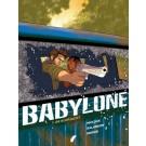 Babylone 1 - Klopjacht