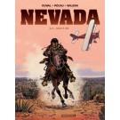 Nevada 2 - Route 99