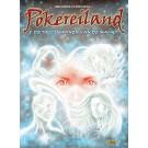 Pokereiland 8 - De talismannen van de macht