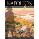 Napoleon (door André Osi) 1 - Toulon