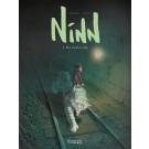 Ninn - De zwarte lijn
