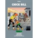 Chick Bill - Integraal 12