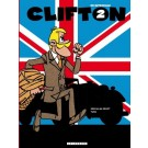 Clifton - Integraal 2