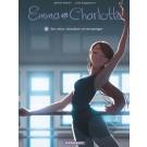 Emma en Charlotte 6 - Een nieuw schooljaar vol verrassingen