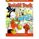 Donald Duck - Vrolijke stripverhalen 44 - De bron der Duizendjes