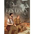 Winston Smith - Een leven 4 - 1937: Spanish Circus