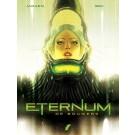 Eternum 2 - De bouwers