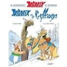 Asterix 39 - Asterix en de Griffioen