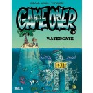 Game Over 10 - Watergate