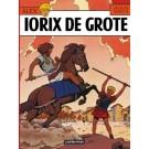 Alex 10 - Iorix de Grote