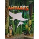 Antares - 3e cyclus 2 - 2e Episode