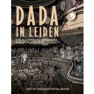 Dada in Leiden