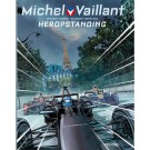 Michel Vaillant - Seizoen 2 /5, Heropstanding