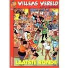 Willems Wereld 19 - Laatste ronde