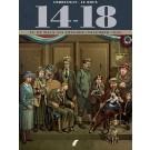 14-18 10 - De maan als erfgoed (november 1918)