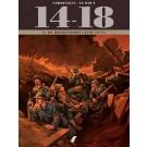 14-18 8 - De drakengrot (juni 1917)