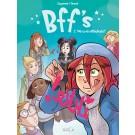 BFF's 2, Wie is de allerbeste?